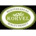 Korvel Ltd