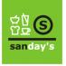 Sanday'S