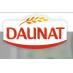 Daunat Services
