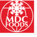 Mdc Foods Ltd