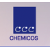 Chemicos Creations Co, Ltd