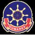 Cumarex