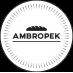 Ambropek Spol Sro