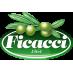 Ficacci Olive Company