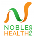 Noble Health Food Bvba
