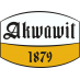 Akwawit-Polmos