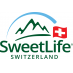 SweetLife / Rio Mints & Sweeteners BV