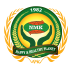NMK Agro Industries Private Limited