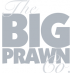 The Big Prawn Company