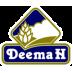 Deemah