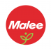 Malee Group Public Company Limited