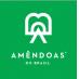 Amendoas Do Brasil