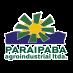 Paraipaba Agroindustrial Ltd