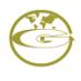 Capital Gold - Sococo/Sufresh