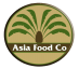 Asia Food Co