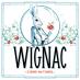 Wignac