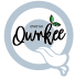 Qwrkee Foods