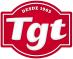 Grupo TGT