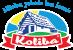 Koliba Dairy