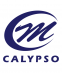 CALYPSO MARKETING