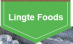 Qingdao Lingte Foods Co.,Ltd