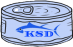 KSD INTERFOODS VIETNAM CO., LTD