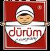 Durum Company