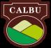 Calbu