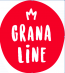 Granaline Bio-Nutrition srl