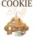 Cookie Bluff