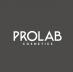 PROLAB COSMETICS