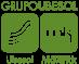 Grupo Ubesol – Laboratorios Maverick