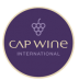 Cap Wine International