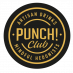 Punch Drinks