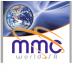 Mmcworld Sa