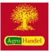 Agro-Handel Sp. Z O.O.