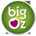 Big Oz Organic