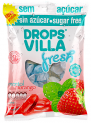 Health candies SUGAR FREE