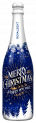 Merry Christmas Sparkling wine 0,75l Sweet Muscat