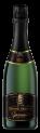 LA VIE Grand Dessert Spumante 0,75l Sparkling wine