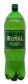 Royal Szőlő 2,0l - carbonated soft drink