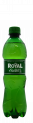 Royal Szőlő 0,5l - carbonated soft drink