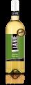 LA VIE Premium Selection Rhine Riesling 0,75l - dry
