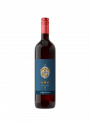 Valar Feteasca Neagra - Wines of Transylvania