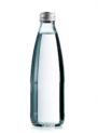Savirah - Natural Spring water in glass bottles