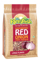 Dehydrated Chopped Red Onions (Large Flakes) Buy Now