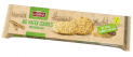 Organic Biscuits