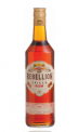 RUM REBELLION SPICED