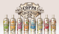 COPPA COCKTAILS