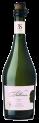 SPARKLING WINE · EXTRA BRUT